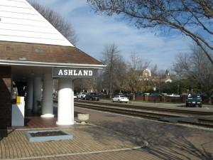 Ashland, VA
